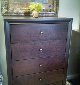 Crownmark Silva Silvia Chest of Drawers
