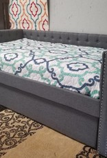 Crownmark Trina Daybed