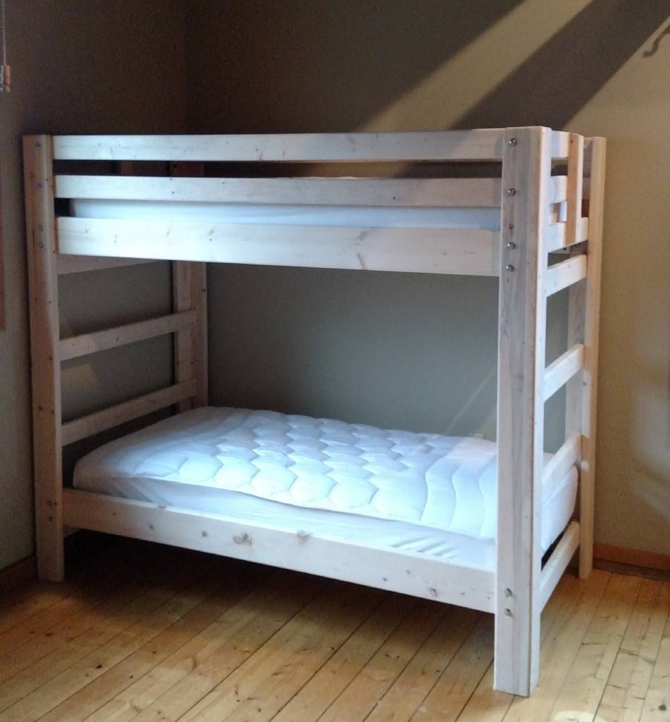Luxury Bunk Bed with Stairs and Desk Pics Of Bunk Beds Decorative