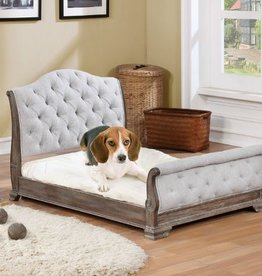 Crownmark Sheffield Pet Bed (Dog Bed)