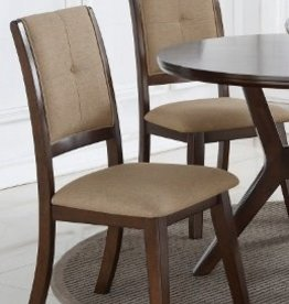 Crownmark Barney Chairs