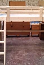 Bargain Bunks Ladder Left-Side Add-on