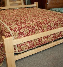 Bargain Bunks Sandbox Style Bed