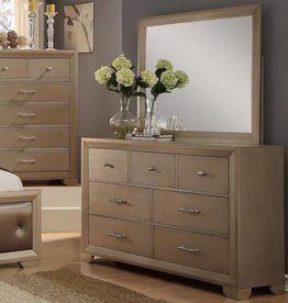 Crownmark Fontaine Dresser