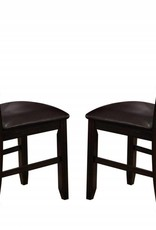 Crownmark Havana Dining Chairs