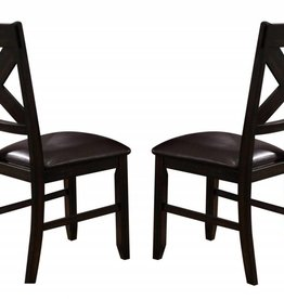 Crownmark Havana Dining Chairs