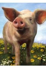 Crestview PIG PICTURE