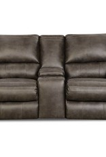 United Shiloh Granite Love seat