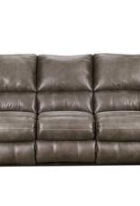 United Shiloh Granite Sofa (No power)