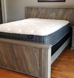 Bargain Bunks Harbor Style Bed