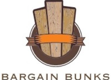 Bargain Bunks