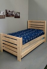 Bargain Bunks Trundle  Add-on