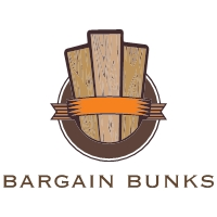 Bargain Box and Bunks