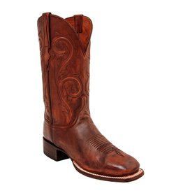 Lucchese CL1521.WFAnt Whiskey Gilmar