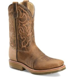 Double H DH3567Dwight Steel Toe
