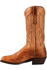 Lucchese M1008.R4Lewis Tan Mad Dog Goat