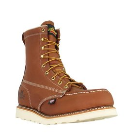 "Thorogood 804-42088"" Moc Safety Toe"