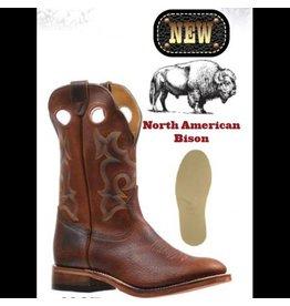 292320a224b Men's Boots - Hewlett Dunn