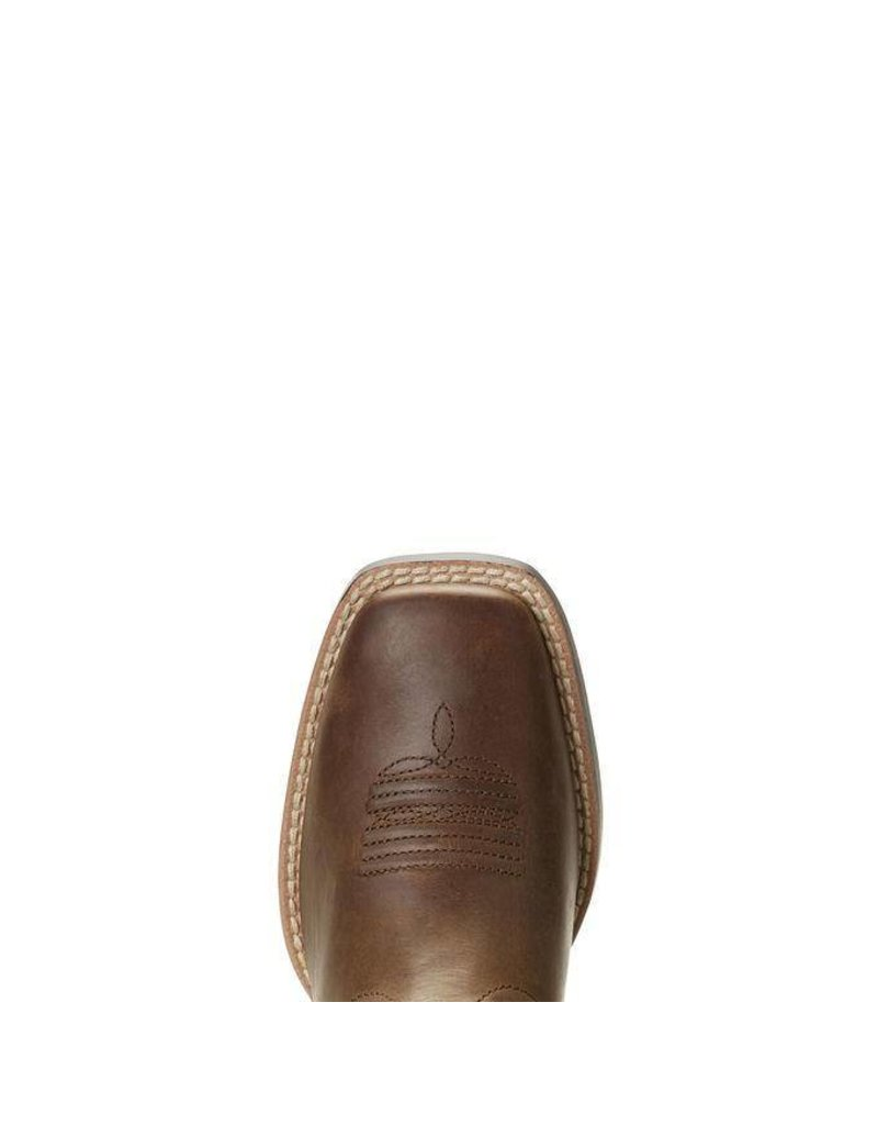 Ariat 10027304 <br /> Quickdraw VentTEK