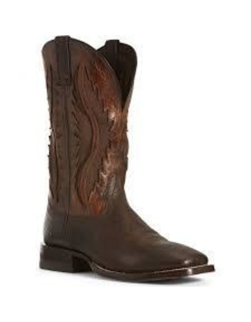 Ariat 10027170<br /> Fresh Wheat VentTEK