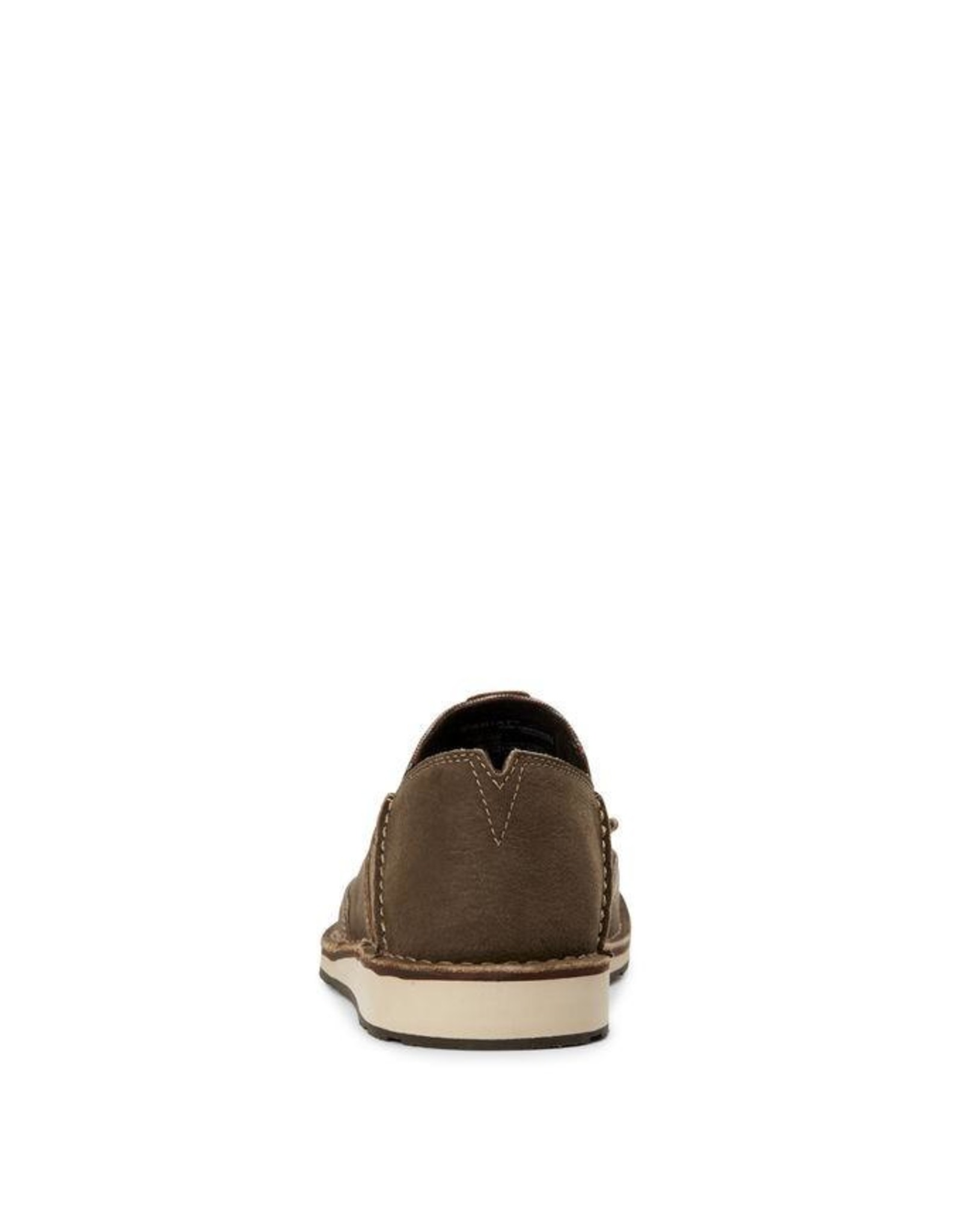 Shoes Ariat 10027395<br /> Cruiser Terrace Cortez Aztec