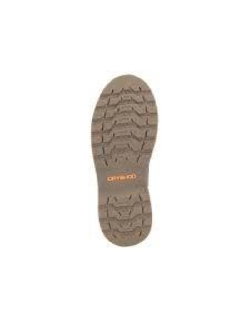 Boots-Women DryShod SDB-WA-MS<br /> Sod Buster Ankle Moss/Grey