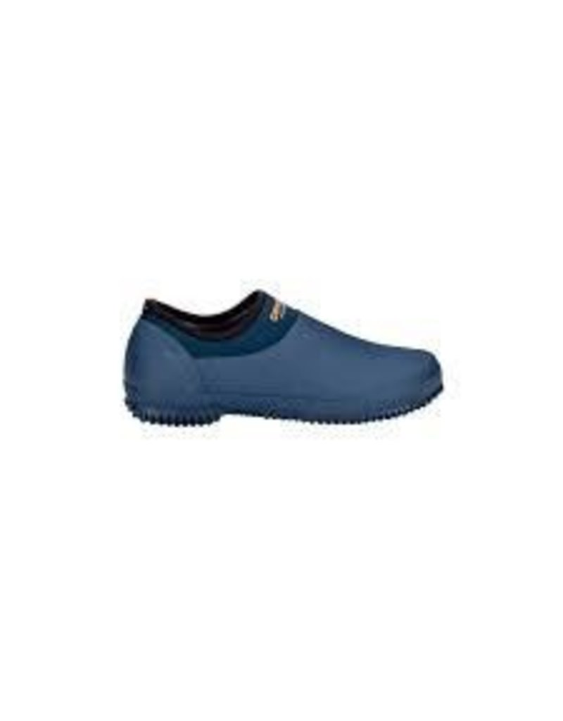 Boots-Women DryShod SDB-WS<br /> Sod Buster Garden Shoe