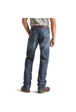 Ariat M4 10020812 Alloy<br /> Flame Resistant Boot Cut