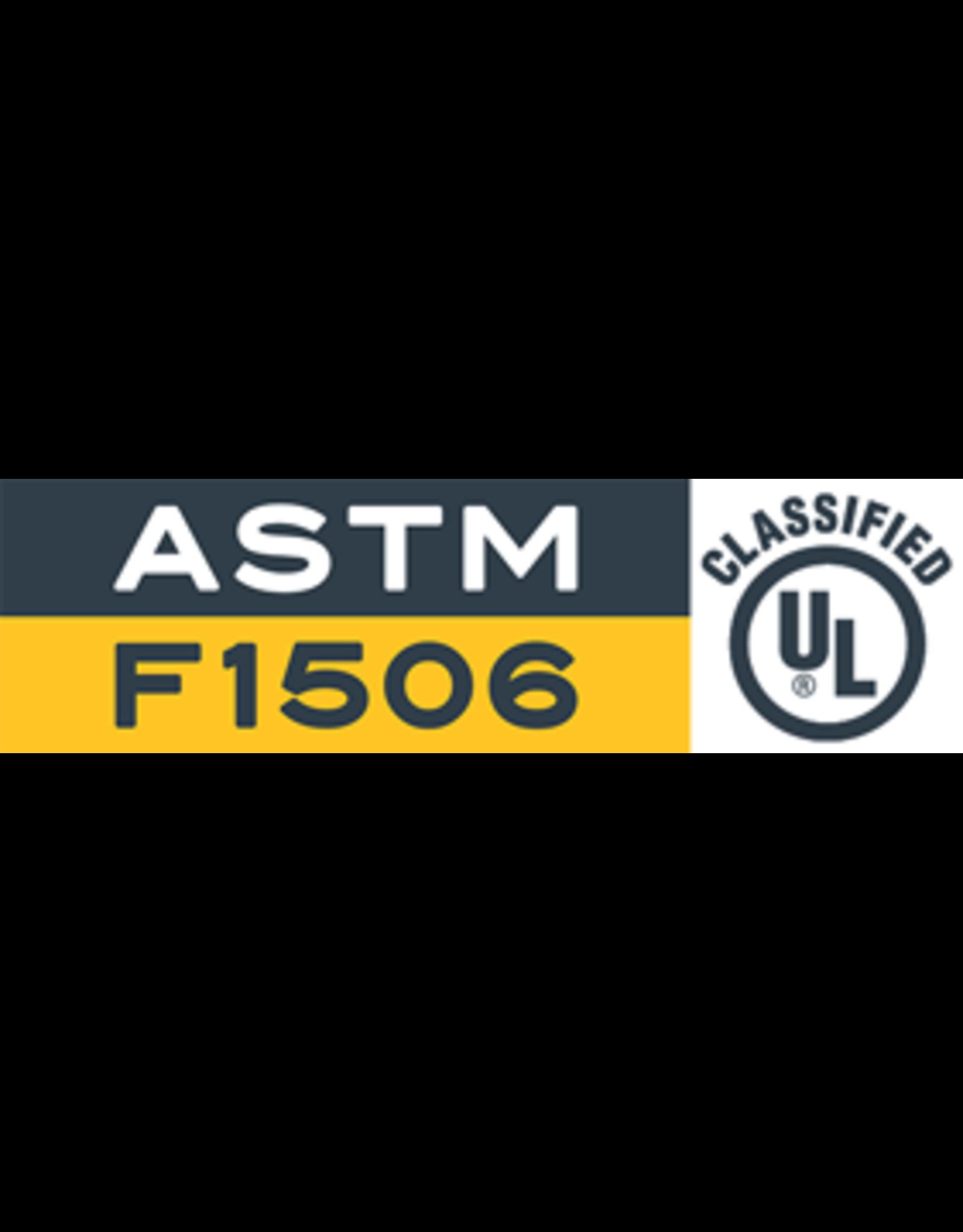 Tops-Men RASCO FR0824BL<br /> Flame Resistant WorkwearDress & Plaid Shirts
