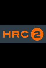Tops-Men RASCO FR0613HG<br /> Utility Henley