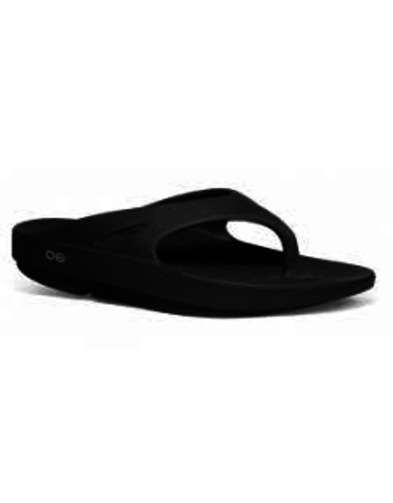 Shoes Oofos 1000<br /> Men's Ooriginal Sandal