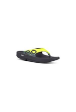 Shoes Oofos 1001<br /> OOriginal Sport