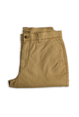 Pants Duck Head D91005<br /> Old School Chino