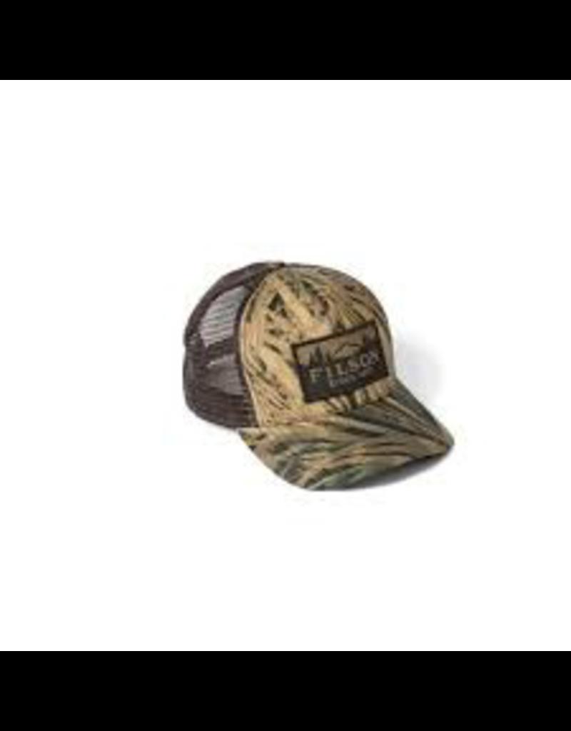 Hats Filson 20078584<br /> Mesh Mossy Oak Logger Cap