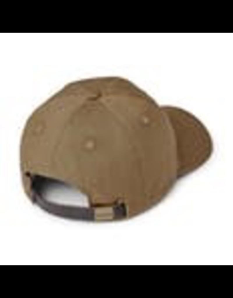 Hats Filson 20129478<br /> Twill Low-Profile Cap