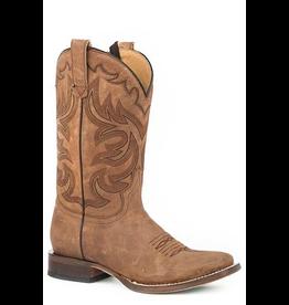 Boots-Women Roper 09-021-8252-1575LuLu Sindwinder
