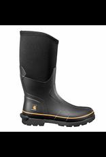 Carhartt CMV1451<br /> Waterproof Mudrunner