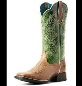 Boots-Women Ariat 10029648<br /> Breakout