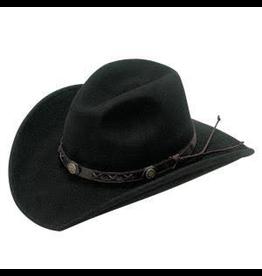 Hats Twister 72110-01/02/48<br /> Dakota Crushable