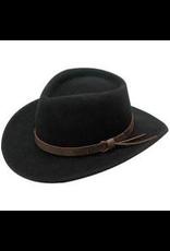 Hats Twister 72112-01/02<br /> Durango Crushable