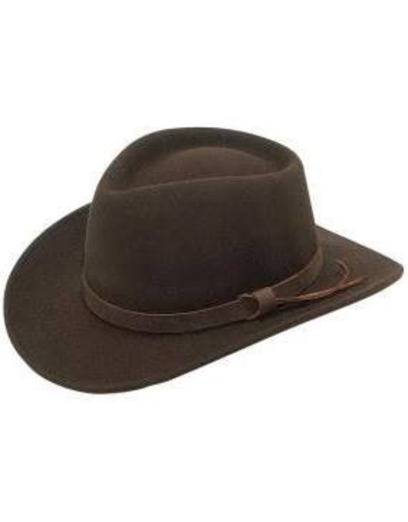 Hats Twister 72112-01/02<br /> Durango Crushable
