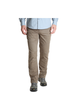 Pants Wrangler NS857SR<br /> Outdoor Utility Pant