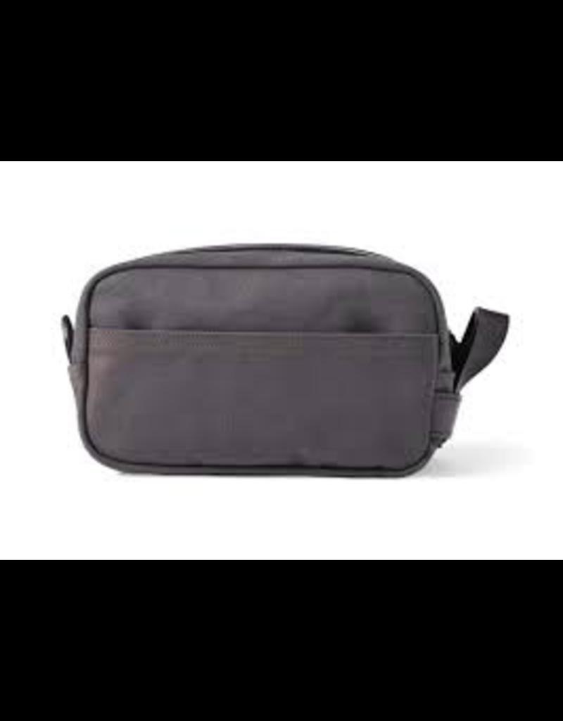 Bags Filson 11070218<br /> Travel Kit