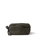 Bags Filson 11070218<br /> Travel Kit