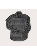 Tops-Men Filson 11010760<br /> Wildwood Shirt