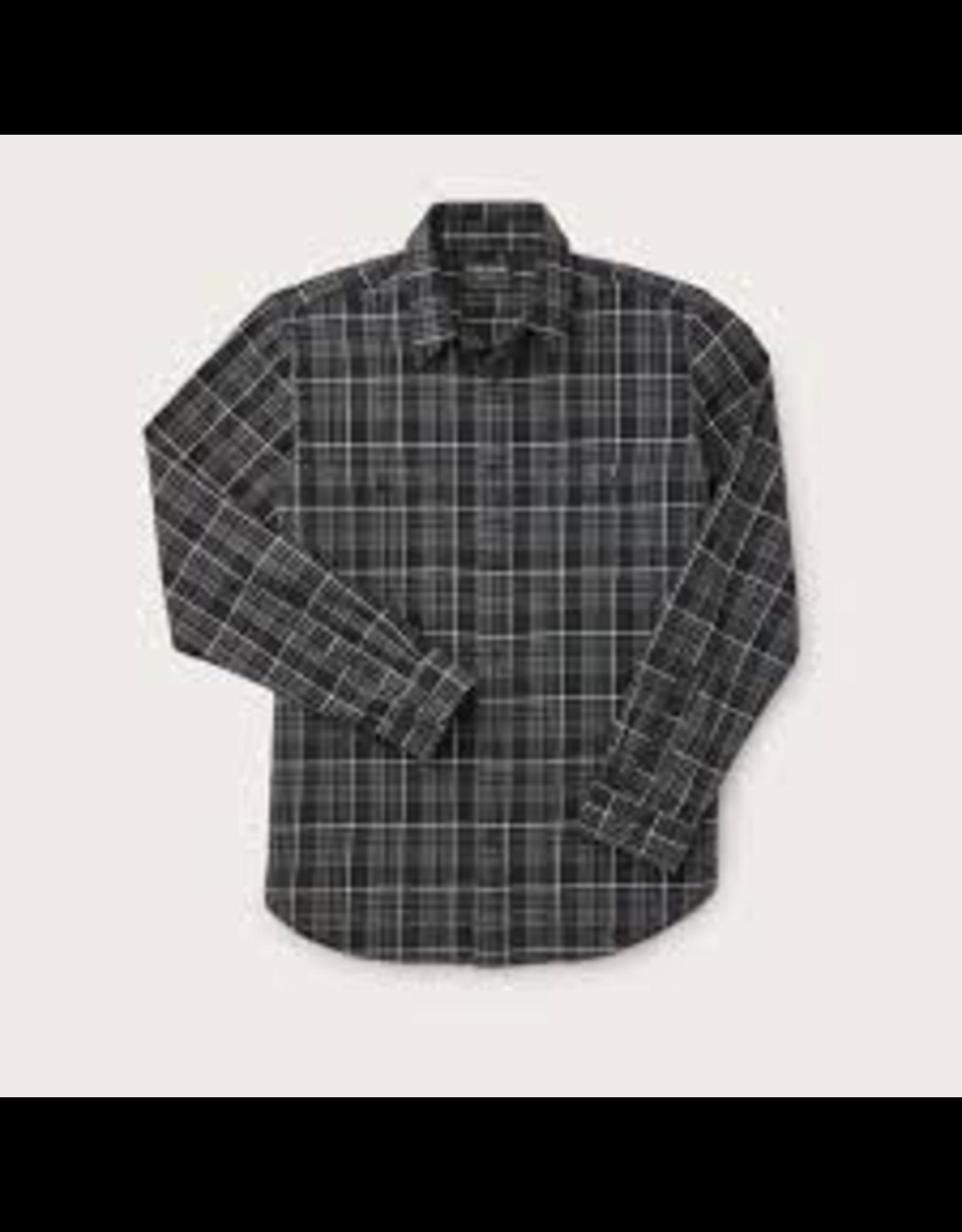 Tops-Men Filson 11010760<br /> Wildwood Shirt