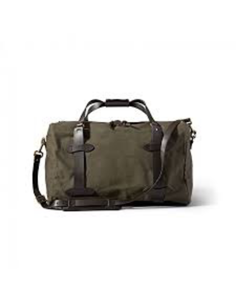 Bags Filson 11070325<br /> Duffle-Medium