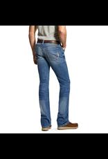 Ariat 10028926<br /> M7 Extra Slim Straight