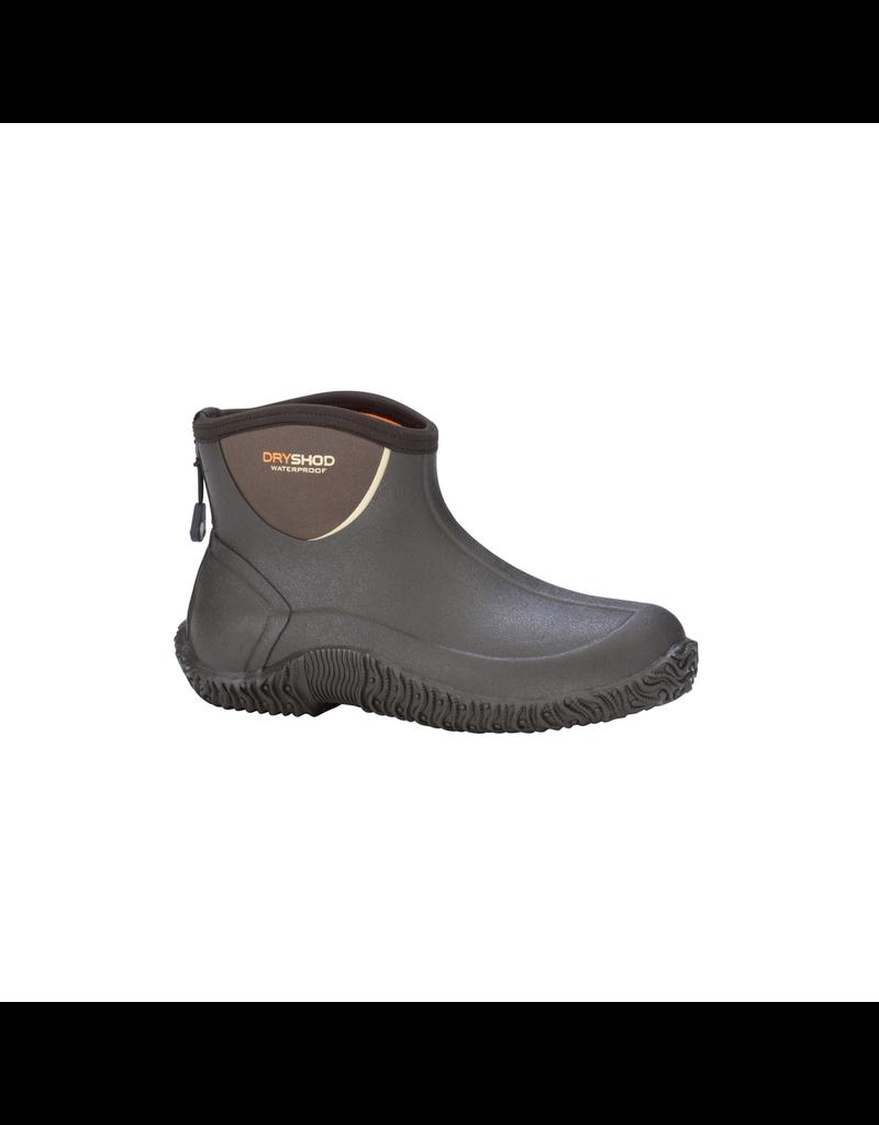 DRYSHOD LGD-MA<br /> Legend Ankle Boot