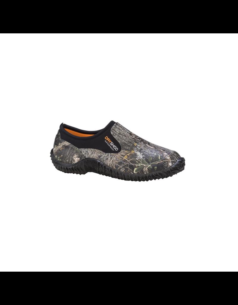 DRYSHOD Legend Camp Shoe<br /> LGD-MS